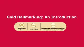 bis-gold hall marking-2